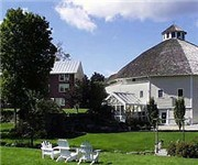Photo of The Inn At Round Barn Farm - Waitsfield, VT