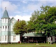 Photo of Woodbine Hotel and Restaurant - Madisonville, TX