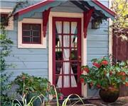 Photo of Park Lane Guest House - Austin, TX