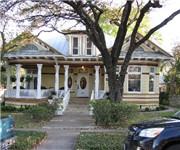 Photo of 1908 Ayres Inn - San Antonio, TX