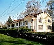 Photo of Relax Inn - Galloway, NJ