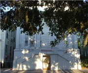 Photo of Confederate House Bed and Breakfast - Savannah, GA
