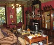 Photo of The Inn at Pine Terrace - Oconomowoc, WI