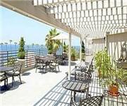 Photo of La Jolla Inn - San Diego, CA