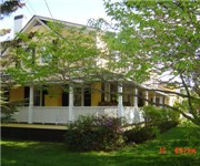 Photo of Inn at Clearwater Pond - Quechee, VT
