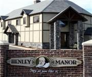Photo of Henley Manor - Cedar City, UT