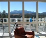 Photo of Pikes Peak Paradise - Woodland Park, CO