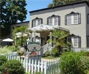 Photo of Jacksonville's Magnolia Inn - Jacksonville, OR