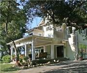 Photo of Arroyo Vista Inn - South Pasadena, CA