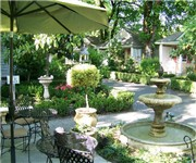 Photo of Cottage Grove Inn - Calistoga, CA