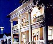 Photo of Brackenridge House - San Antonio, TX