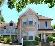 Photo of Power's Mansion - Auburn, CA