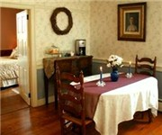 Photo of The Hertzog Homestead Bed & Breakfast - Ephrata, PA