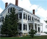 Photo of Peach Grove Inn - Warwick, NY