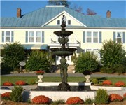 Photo of The Mark Addy Bed & Breakfast - Nellysford, VA