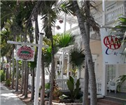 Photo of The Palms Hotel - Key West, FL