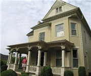 Photo of Frederick House - Staunton, VA