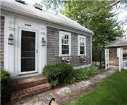 Photo of Moffett House - Provincetown, MA