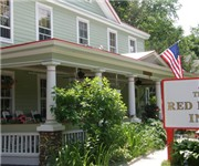 Photo of The Red Hook Country Inn - Red Hook, NY