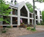 Photo of Iris Inn Bed & Breakfast - Waynesboro, VA