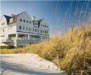 Photo of Elizabeth Pointe Lodge - Amelia Island, FL