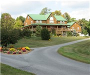 Photo of Berry Patch Bed and Breakfast - Lebanon, PA