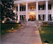 Photo of 1842 Inn - Macon, GA