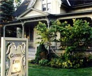 Photo of The Inn at Gothic Eves - Trumansburg, NY