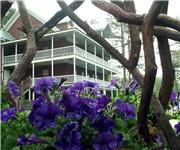 Photo of Glen-Ella Springs Inn - Clarkesville, GA
