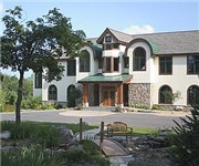 Photo of Inn At Wawanissee Point - Baraboo, WI