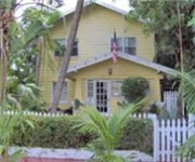 Photo of European Guest House - Miami, FL