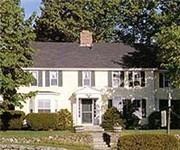 Photo of Dexter's Inn - Sunapee, NH