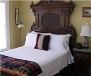 Photo of Foxglove Guesthouse - Seattle, WA