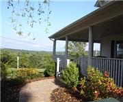 Photo of The Glenwood House B&B and Cottage Suites - Pine Island, NY