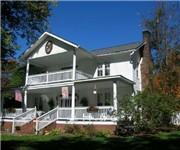 Photo of Buffalo Tavern Bed & Breakfast - West Jefferson, NC
