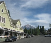 Photo of McCloud River Mercantile Inn - McCloud, CA
