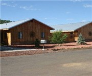 Photo of Grand Canyon Bed and Breakfast - Williams, AZ