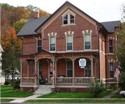Photo of Stauer House B & B - McGregor, IA