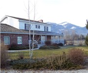 Photo of Bitterroot River Bed and Breakfast - Stevensville, MT