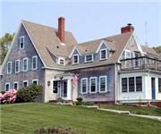 Photo of Ashley Manor - Barnstable, MA