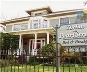 Photo of Austin's Inn at Pearl Street - Austin, TX