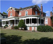 Photo of The Carriage House Inn Bed & Breakfast - Lynchburg, VA