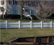 Photo of Clearview Farm B&B - Ephrata, PA