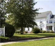 Photo of Simply Divine Bed & Breakfast - Dunn, NC