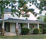 Photo of Lamplight Inn - Henderson, NC