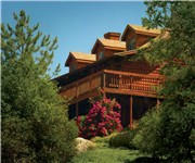 Photo of The Log House Lodge - Three Rivers, CA