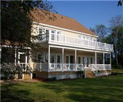 Photo of The Baywood Bed and Breakfast - Cape Charles, VA