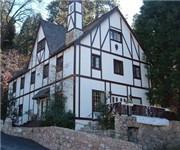 Photo of Bracken Fern Manor - Lake Arrowhead, CA
