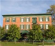 Photo of Rogues' Harbor Inn - Lansing, NY