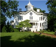 Photo of The Mayhurst Inn - Orange, VA